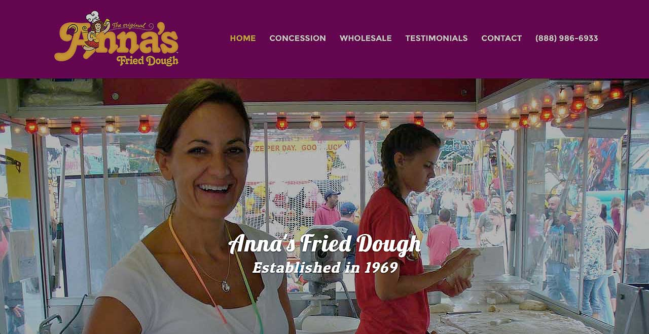 Anna's-Fried-Dough-Concession-and-Wholesale