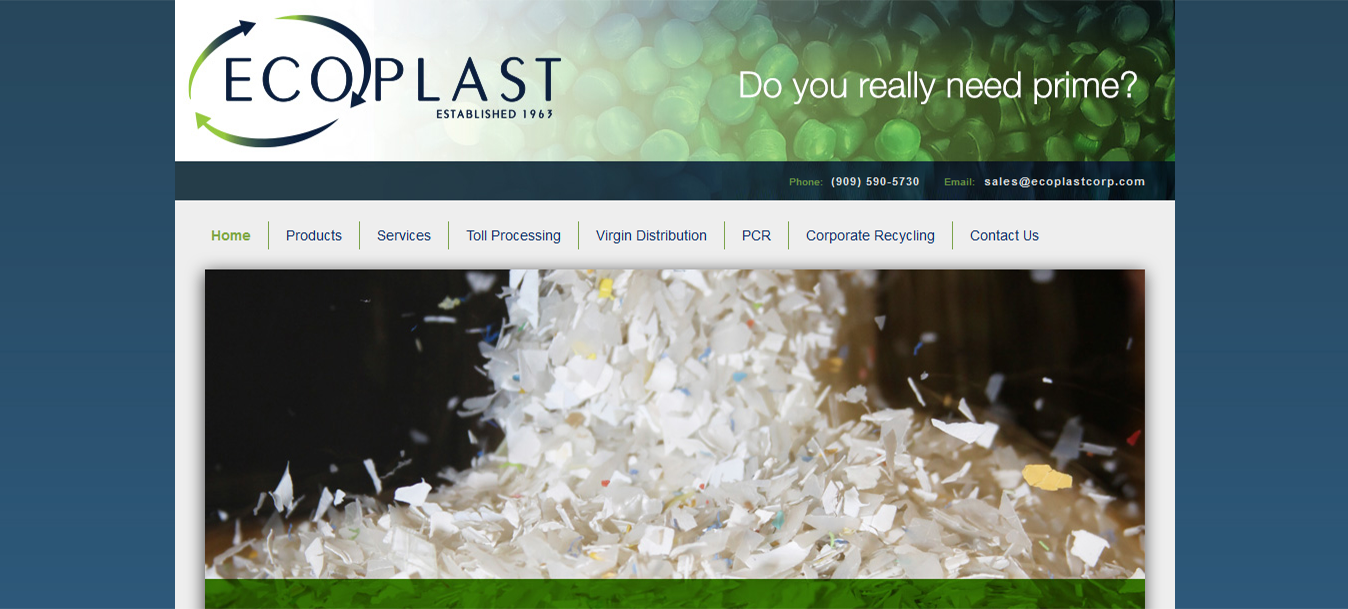 Ecoplast1348x609