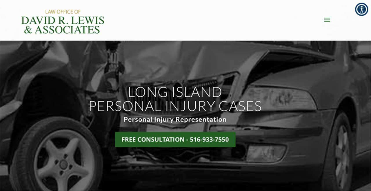 Law-Office-of-David-R-Lewis-&-Associates-New-York-Personal-Injury-Lawyer