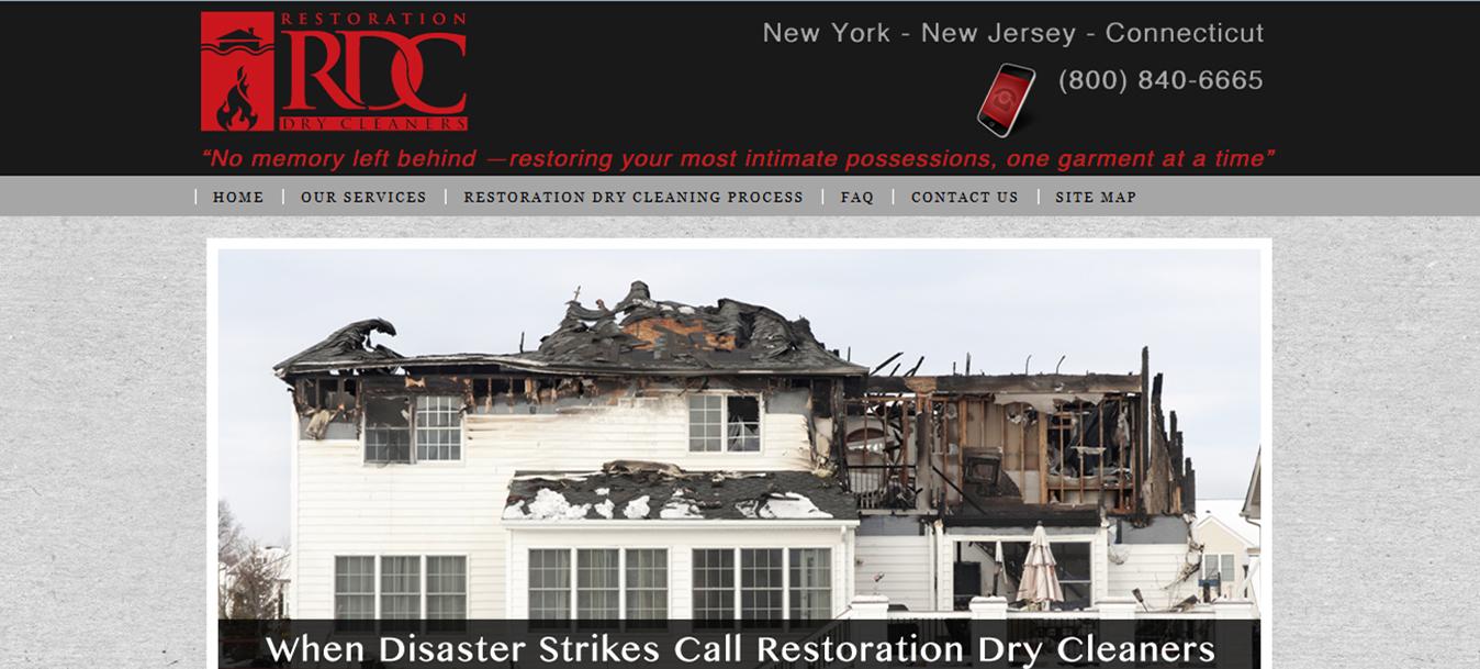 RestorationDryCleaners1348x609