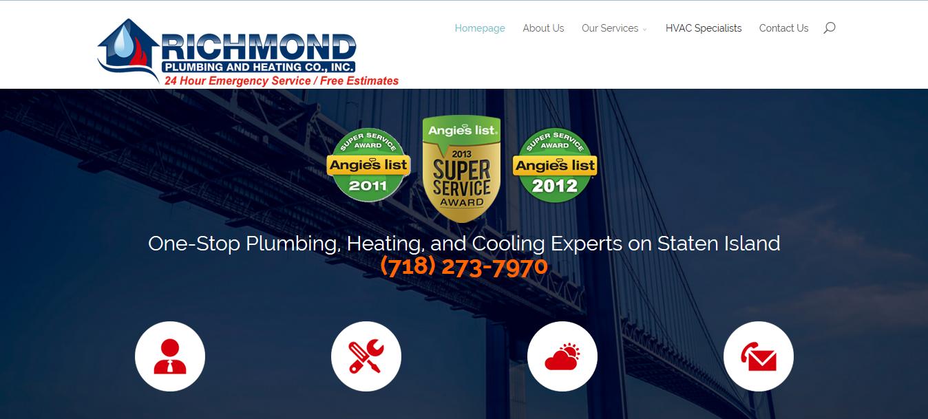Richmond1348x609